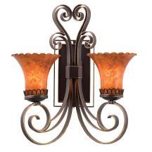 Kalco Lighting 5186