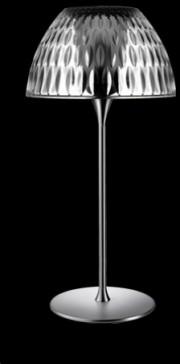 Estiluz M-5656BF-47 image-1