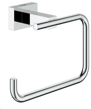 Grohe 40507001 image-1