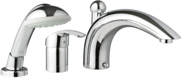 Grohe 32644 image-1