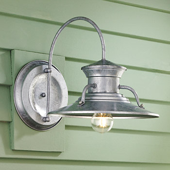 Norwell Lighting 5155 image-1