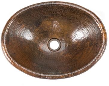 Premier Copper LO17RDB image-2