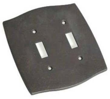 Colonial Bronze 6005-2T image-1