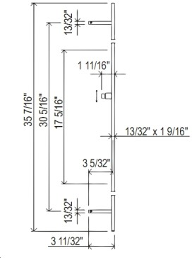 Rohl 1210 image-2