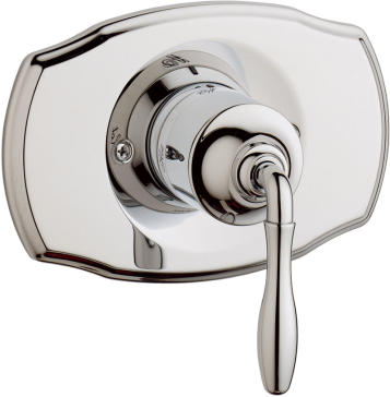 Grohe 19708 image-1