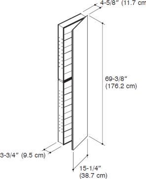 Robern MC1670D4 image-2