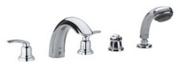 Grohe 25597 image-1