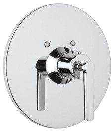 Rohl A4214 image-1