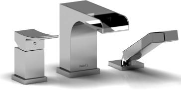 Riobel ZOOP10 image-1