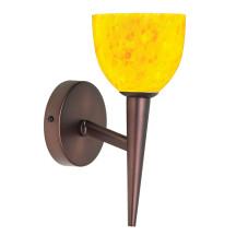 Dainolite DLSLW7700-YP-OBB