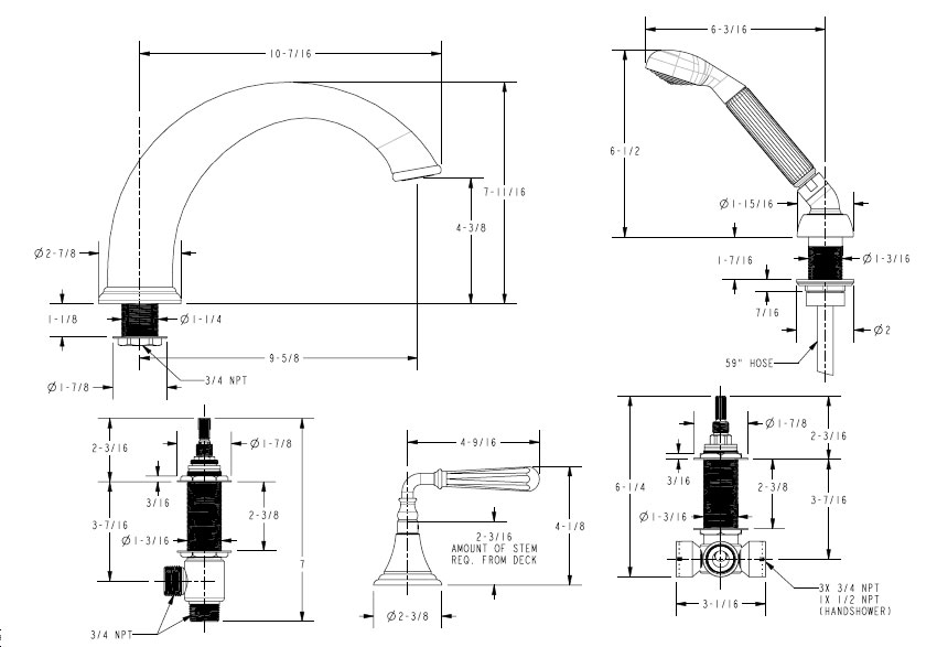 dishwasher wiring requirements  dishwasher  free engine