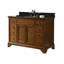Fairmont Designs 1501-V48