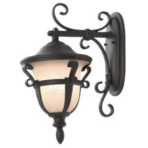 Kalco Lighting 9392