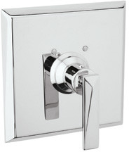 Rohl A4014LV image-1