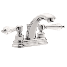 California Faucets 6901
