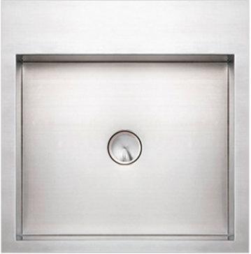 Whitehaus WHNCMB001 image-1