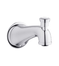 Grohe 13603