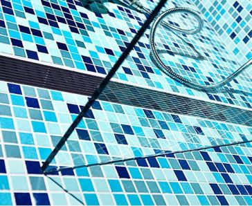 Infinity Drain S-AG 6548 image-1