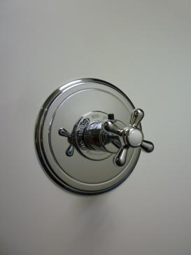 Harrington Brass 04-388N1T-04 image-1