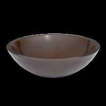 Ronbow 420302-D23