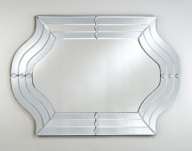 Afina RM-105
