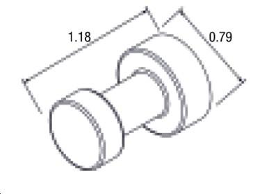 Nameeks 6513-02 image-2