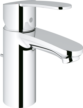 Grohe 23036002 image-1