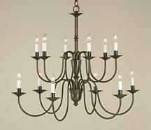 Norwell Lighting 5725