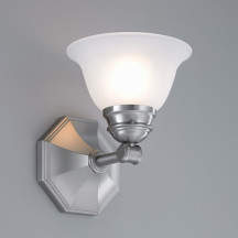 Norwell Lighting 8941