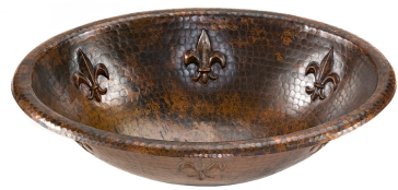 Premier Copper LO19RFLDB image-1