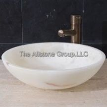 The Allstone Group V-VR165