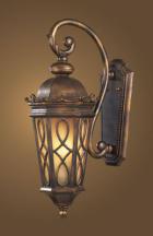 ELK Lighting 42001/2