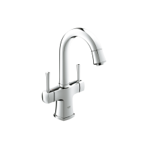Grohe 21108