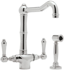 Rohl A1679WS image-1