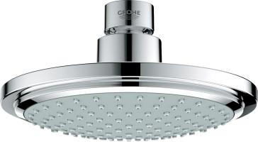Grohe 28233000 image-1