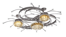 Kalco Lighting 6143