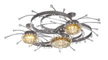 Kalco Lighting 6143