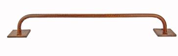 Premier Copper TR30DB image-1