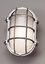 Norwell Lighting 1101