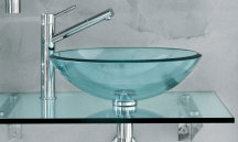 WS Bath Collection 66262