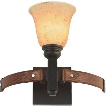 Kalco Lighting 4641 image-1