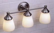 Norwell Lighting 9623