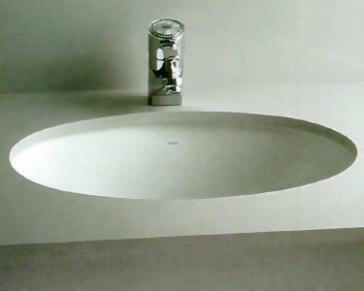 Cheviot 1138 image-1