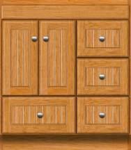 Strasser Woodenworks 22.236