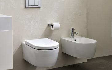 Blu Bathworks LW6020 image-4