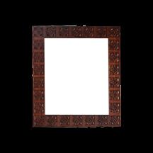 James Martin Furniture 170-M37-ANB