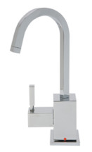 Mountain Plumbing MT1500-NL