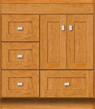 Strasser Woodenworks 23.237