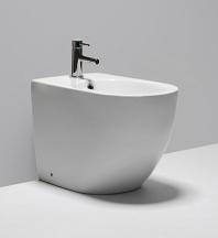 Blu Bathworks LB9010