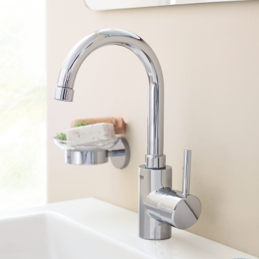 Grohe 32138 image-2